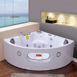 meuble salle de bain pas cher cabine de douche salles. Black Bedroom Furniture Sets. Home Design Ideas