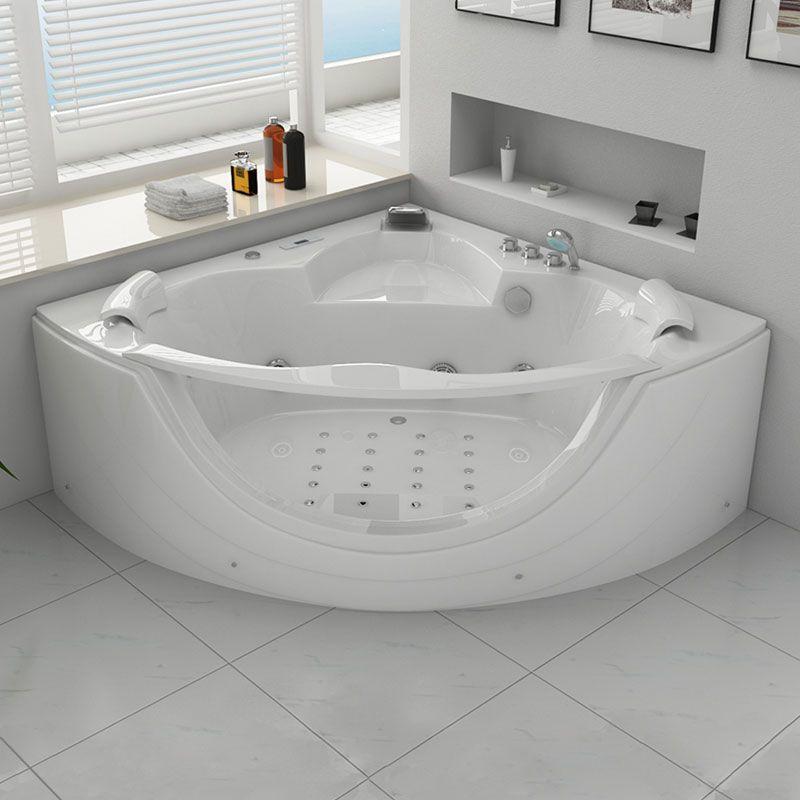 test baignoire balneo la baignoire balno duangle moana de l prte luemploi with test baignoire. Black Bedroom Furniture Sets. Home Design Ideas