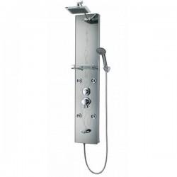 G-7864A Colonne d'hydromassage