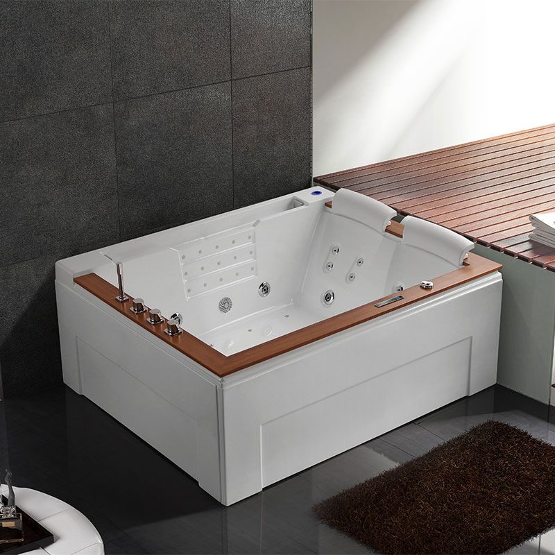 baignoire balneo whirlpool avis stunning baignoire calais grande stupefiant baignoire balneo. Black Bedroom Furniture Sets. Home Design Ideas