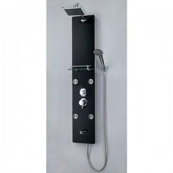 G-7867 Colonne d'hydromassage