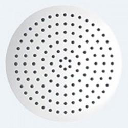 Dôme de pluie à encastrer pour votre douche SDDPG2019