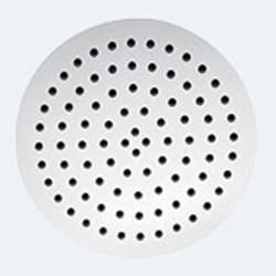 Dôme de pluie à encastrer pour votre douche SDDPG2022