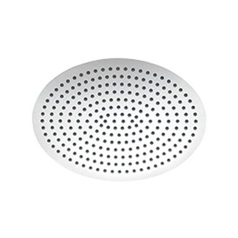 Dôme de pluie à encastrer pour votre douche SDDPG2013