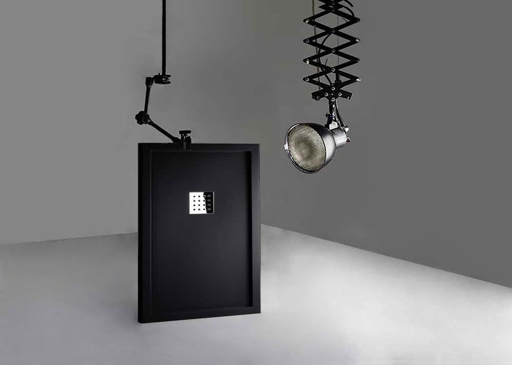 receveur de douche rectangulaire 120x80 en gel coat avec. Black Bedroom Furniture Sets. Home Design Ideas