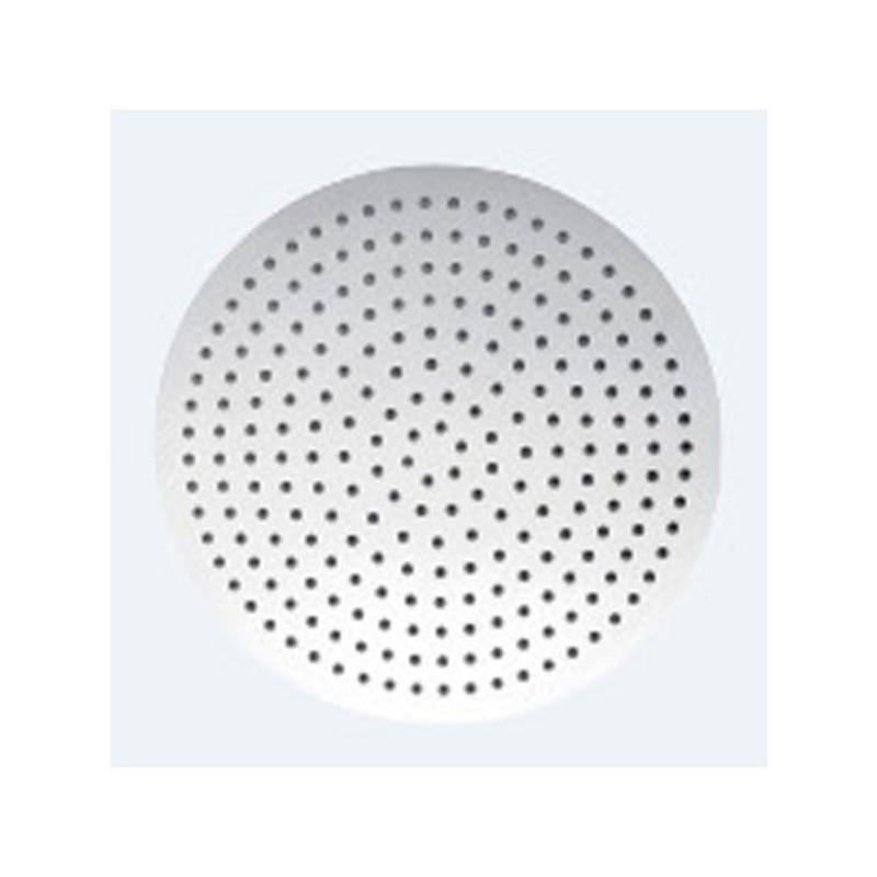 Dôme de pluie à encastrer pour votre douche SDDPG2015