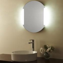Miroir avec éclairage intégré SDYJ-1994E