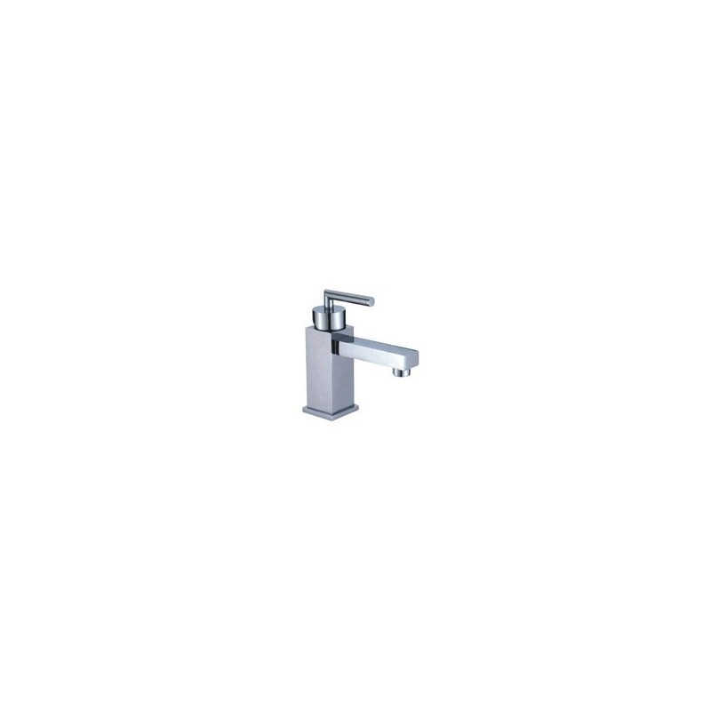 Robinet de salle de bain mitigeur SDA03-8