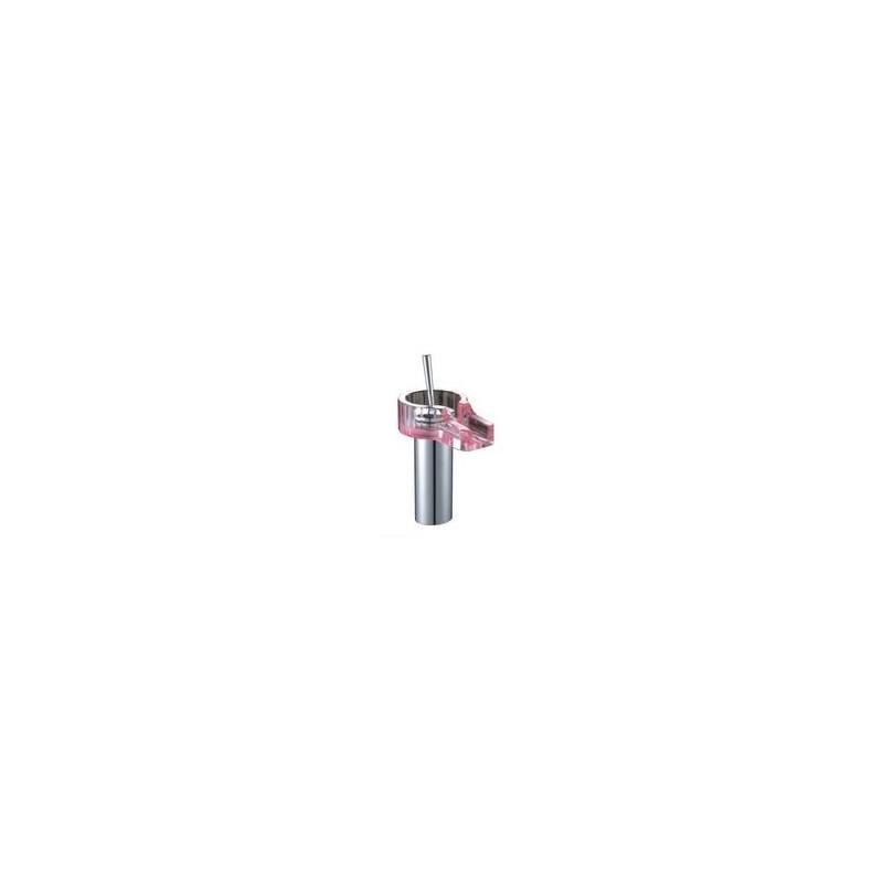 Mitigeur avec joysticke et cascade SDA08-14