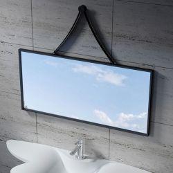 Miroir de salle de bain SDVM10045