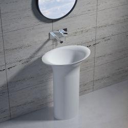 Vasque totem design SDV21