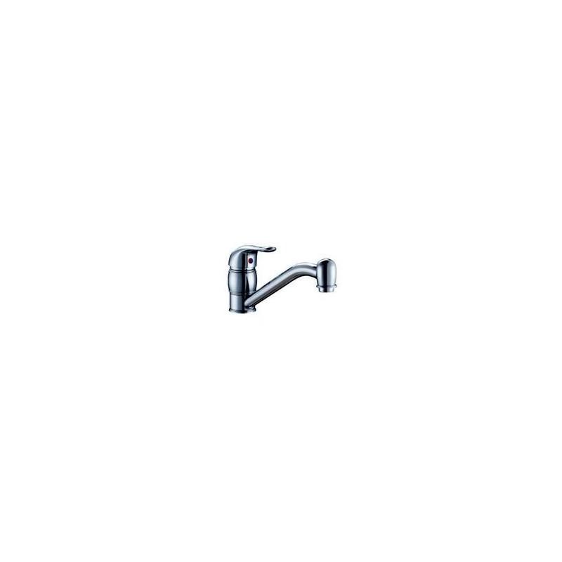 Robinet pour évier de cuisine SDB018-9
