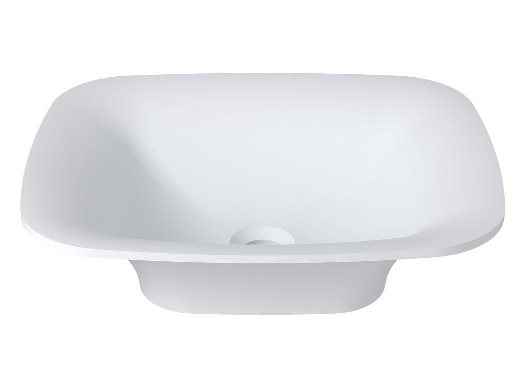 GHDBHFD 3 Paires en Deux Parties R/éservoir deau Toilette Vis Set de Bain Toilette Vis Fixings de Fixation daccessoires Si/èges de Toilette Hinges Outils R/éparation
