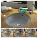 Robinet mélangeur SDLPT09 nouvelle tendance