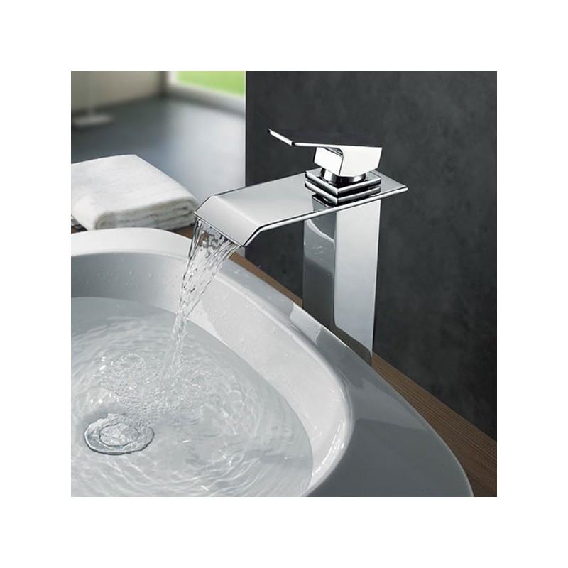 Mitigeur nouvelle tendance sdms03a for Nouvelle tendance salle de bain 2015