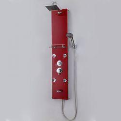 G-7868 Colonne d'hydromassage