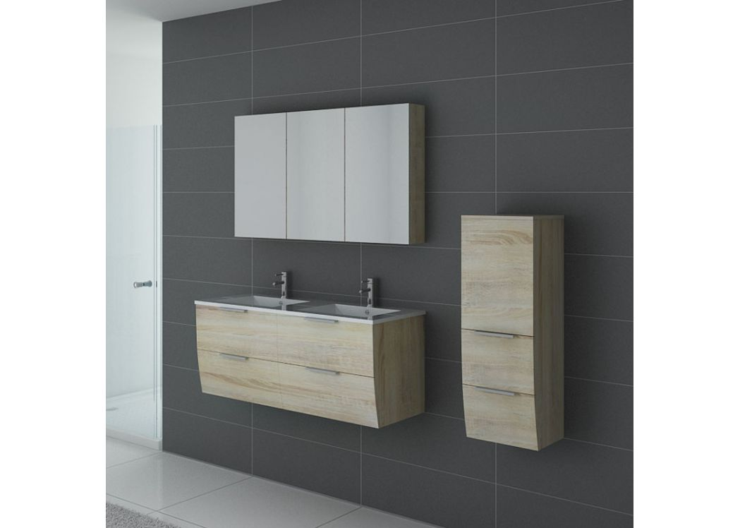 meuble 2 vasque en bois meuble de salle de bain 2 vasques. Black Bedroom Furniture Sets. Home Design Ideas