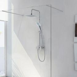 Deliziosa Mitigeur Colonne de douche nouvelle tendance