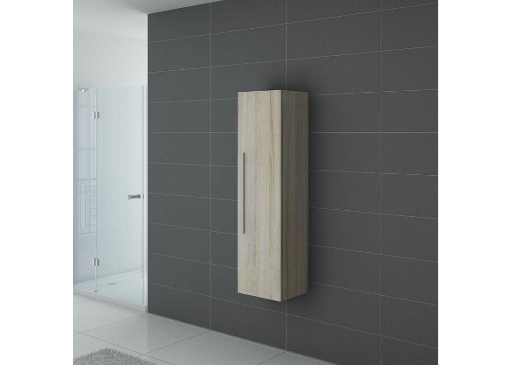 colonne de salle de bain scandinave meuble colonne. Black Bedroom Furniture Sets. Home Design Ideas