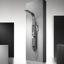GS006 Colonne d'hydromassage