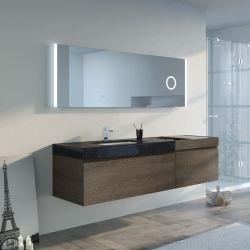 Meuble salle de bain PALAZZA 1800CG