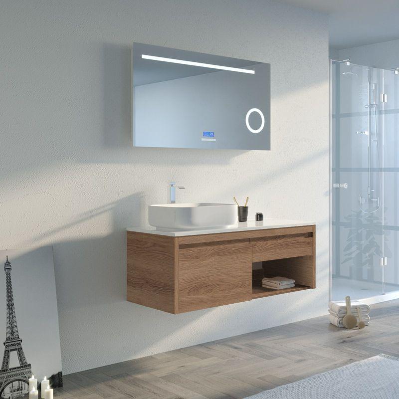 Meubles salle de bain MAZARA 1200 SV