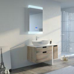 Ensemble salle de bain SCARLINO 1000 SC