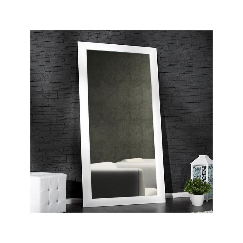 ESPEJO Miroir