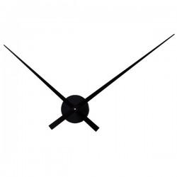 LITTLE BIG TIME Horloge