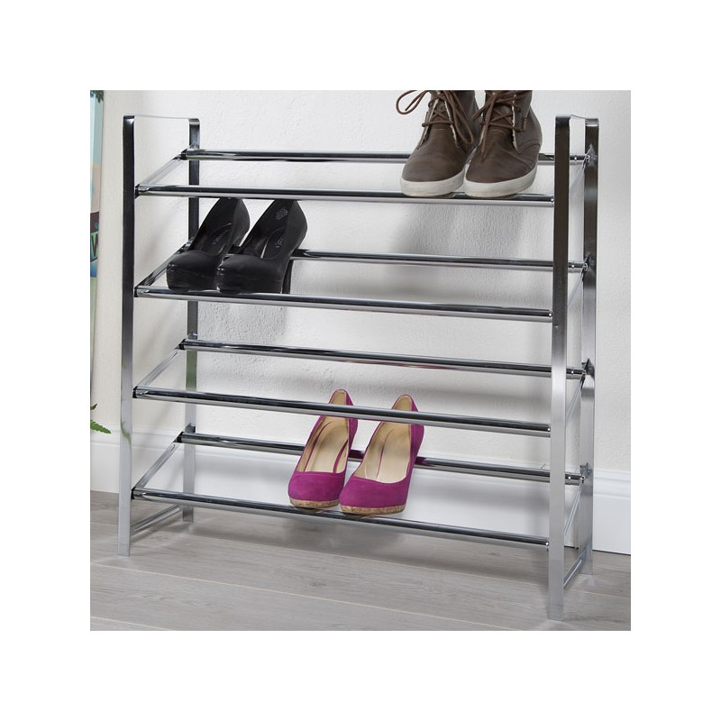 tag re chaussures easyshoes. Black Bedroom Furniture Sets. Home Design Ideas