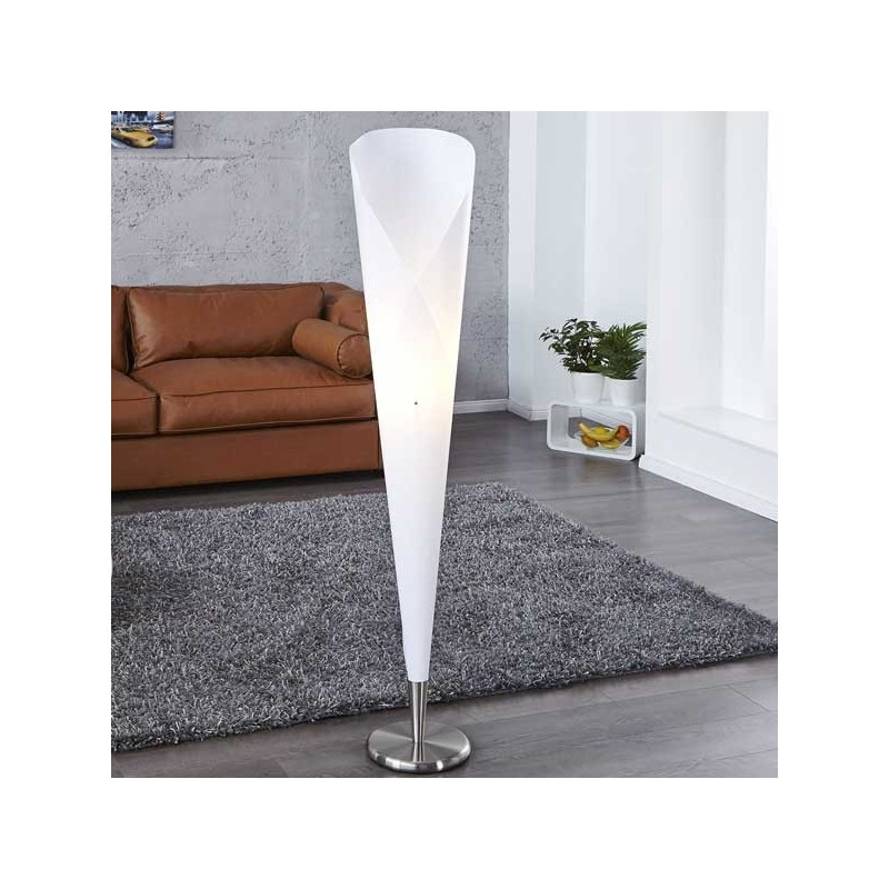 ICE POP Lampadaire