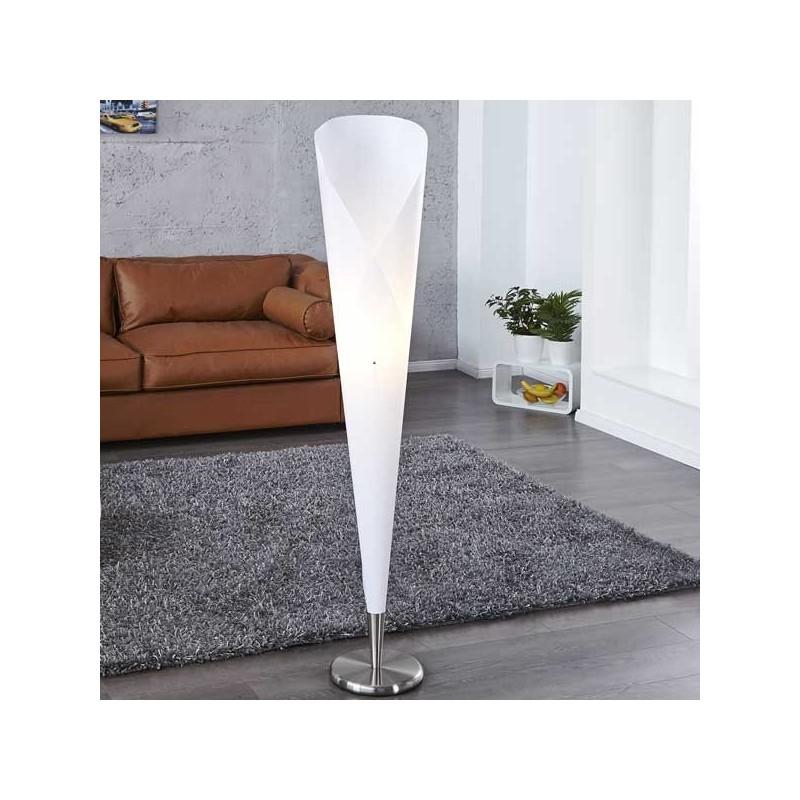 Ice pop lampadaire salledebain online for Salle de bain pop