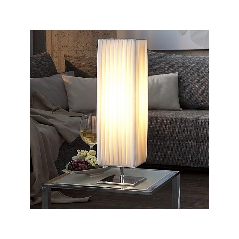 CONCORDE 58 Lampe de table