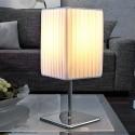 """CONCORDE """"S"""" Lampe de table"""