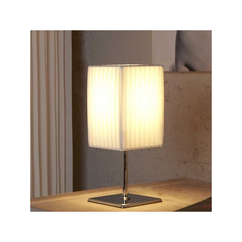 PETIT Lampe de table