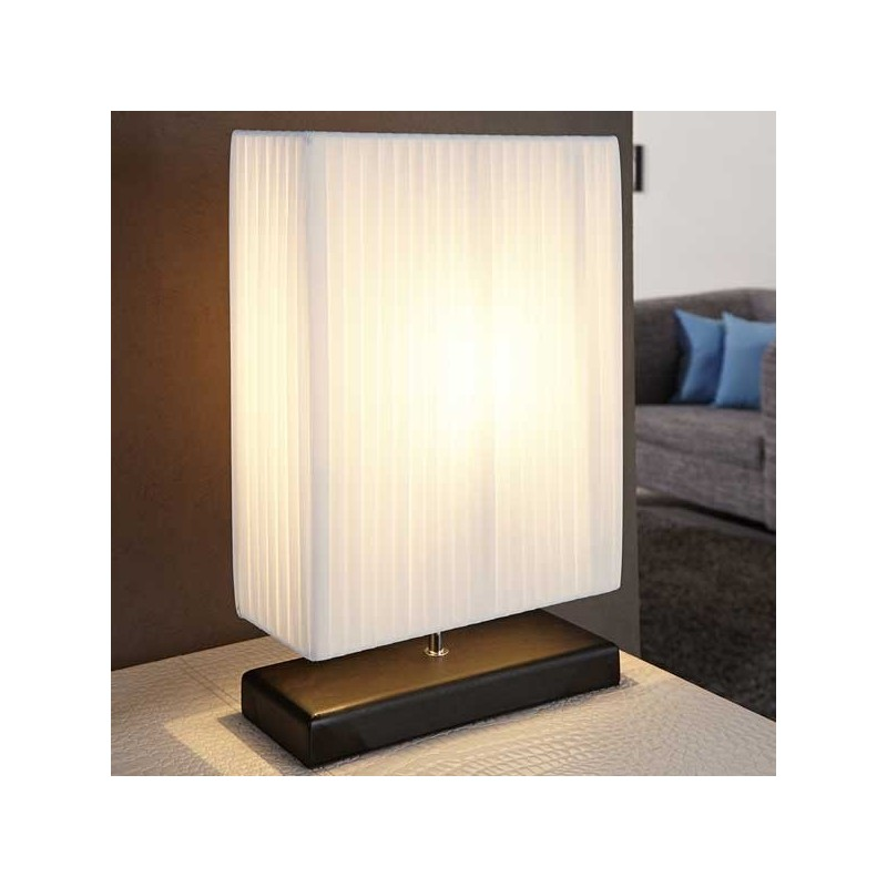 ATHENA Lampe de table