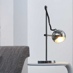 BUBBLE Lampe de table