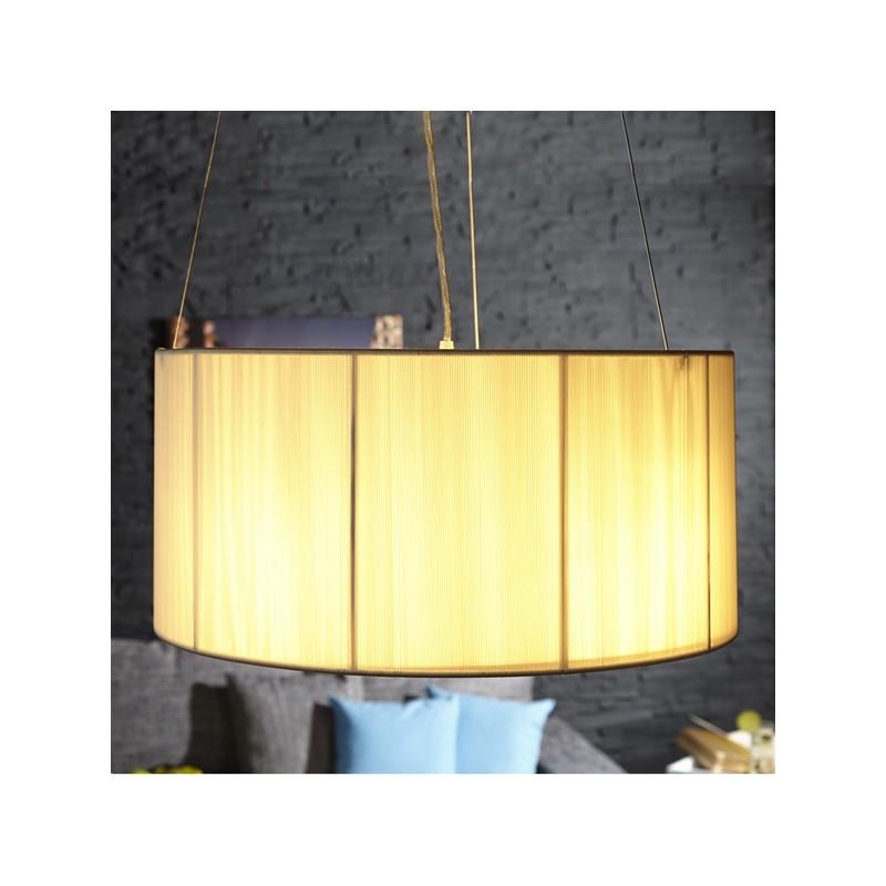 Luminaire de salle de bain - En plafonnier ou en applique - COTE