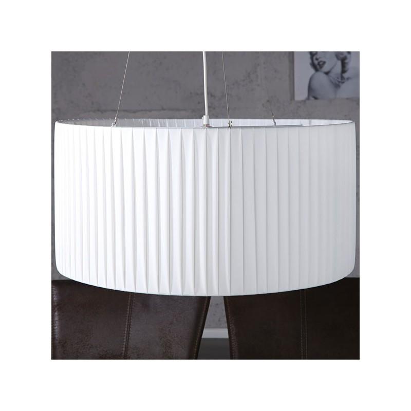 Sobrieta suspension salledebain online - Salle de bain online ...