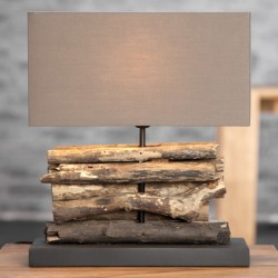 RERIFERE Lampe de table