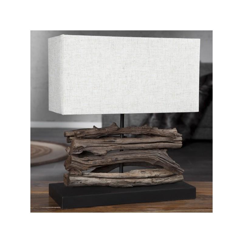 PERIFERE Lampe de table