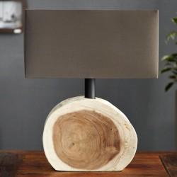 CIRCULAR Lampe de table