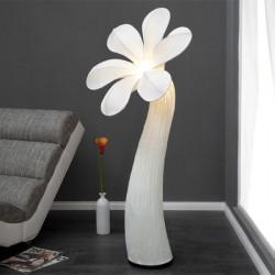FLOWER Lampadaire