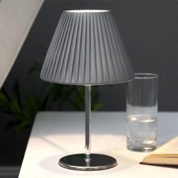 CLAIRET Lampe à poser