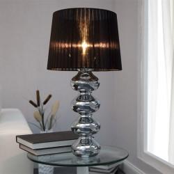 MIA LAP Lampe à poser