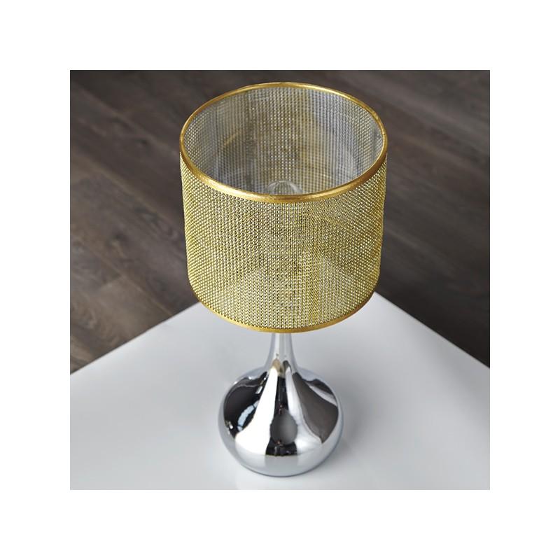 Lampe Gold Wohndesign Und Inneneinrichtung