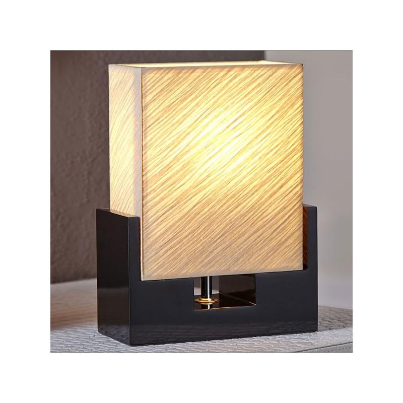 TWILIGHT Lampe à poser