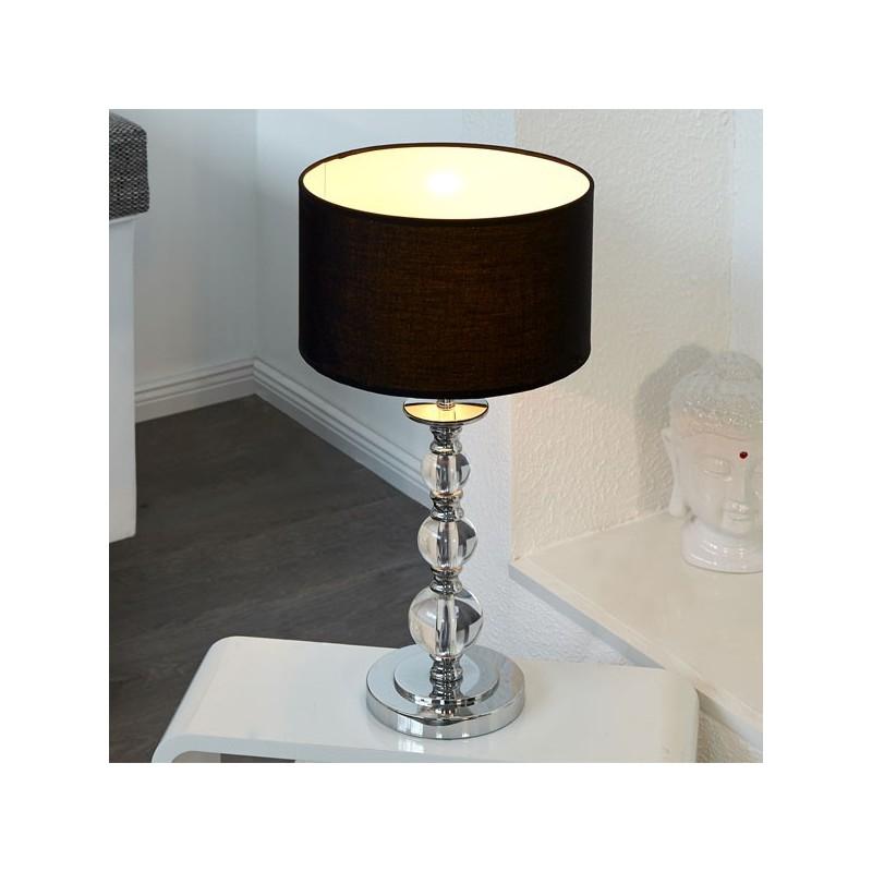ALLURE LAP Lampe à poser