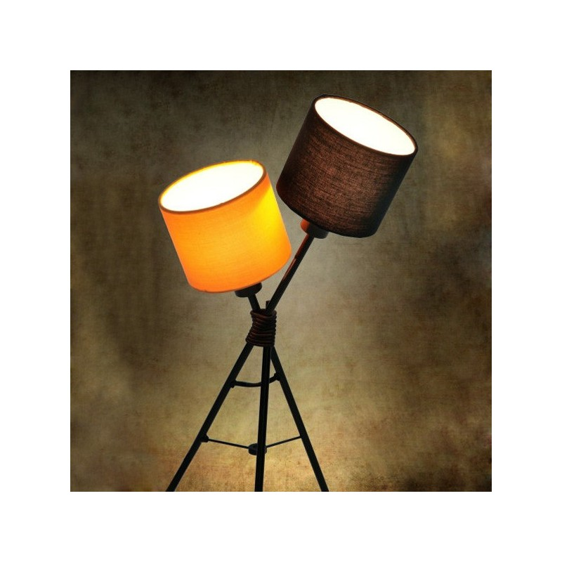 BOUQUET LAP Lampe de table