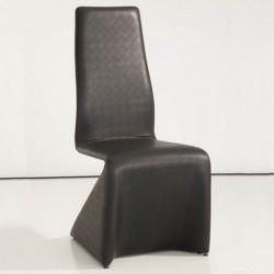 HOME Chaise